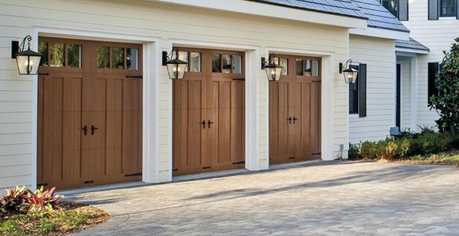 Liftmaster Garage Door Installation Marina Del Rey CA